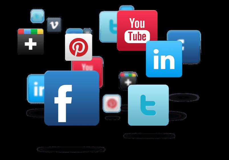 Social Media Initiative