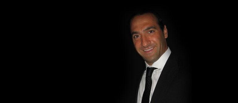 Dr.Marco-Capizzano